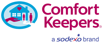 Comfort Keepers® In-Home Care & Senior Care
